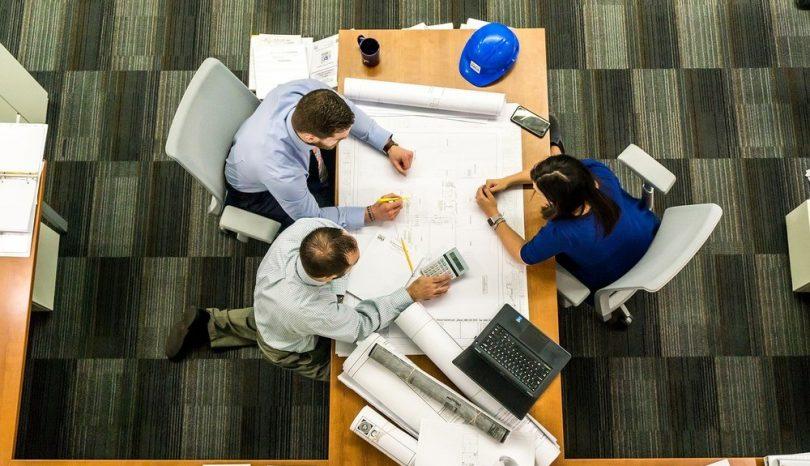 Gör företagsdrömmen till verklighet- Bolagsbildning