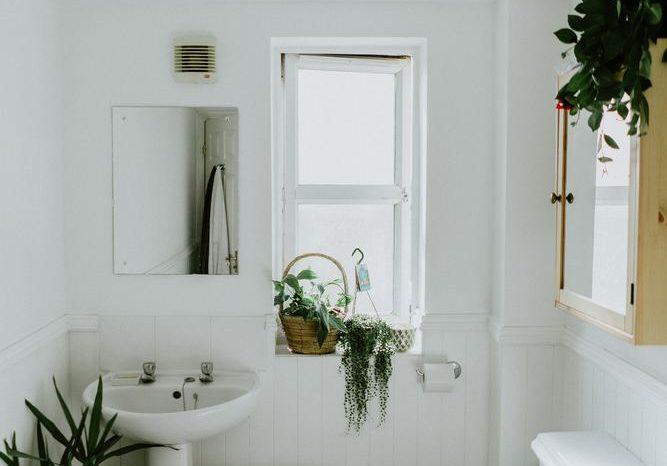 Experter på badrumsrenoveringar
