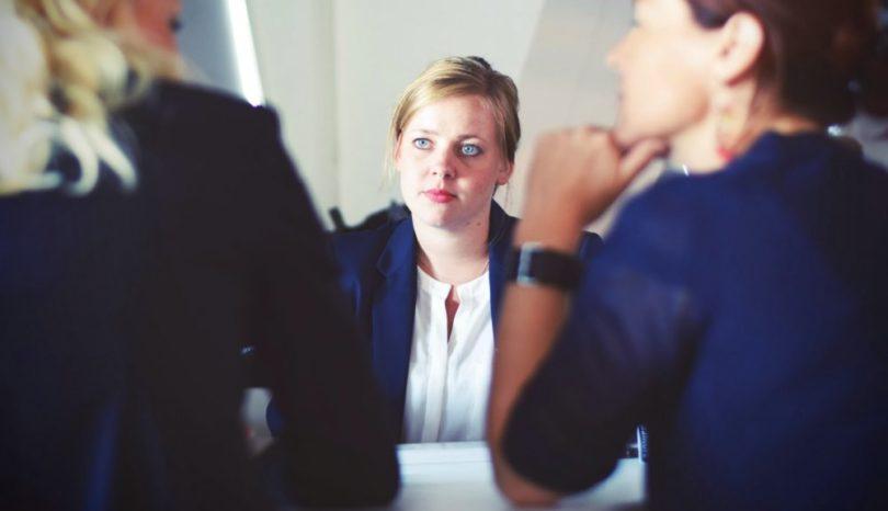 Redovisning för små och stora företag