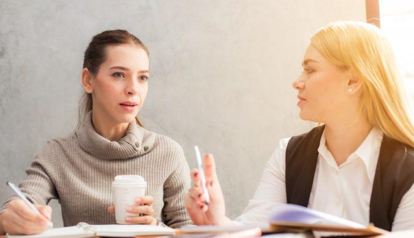 Funderar du på samtalsterapi i Malmö?