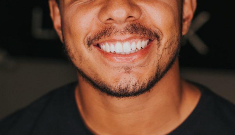 God munhygien ger billigare besök hos tandläkare i Järfälla