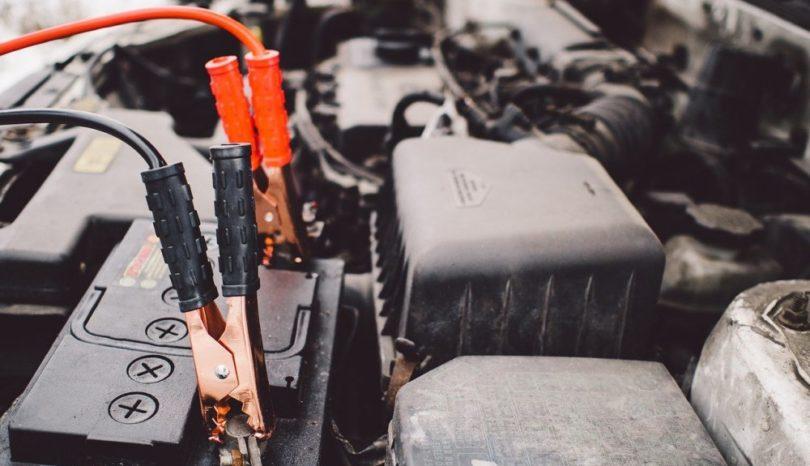 Bästa köpet av bilbatteri 100ah