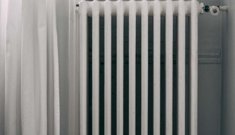 Hitta rätt värmepump för fastigheten i Stockholm