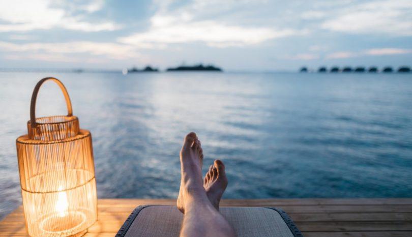 Från ett äventyr till ett spa i Dalarna
