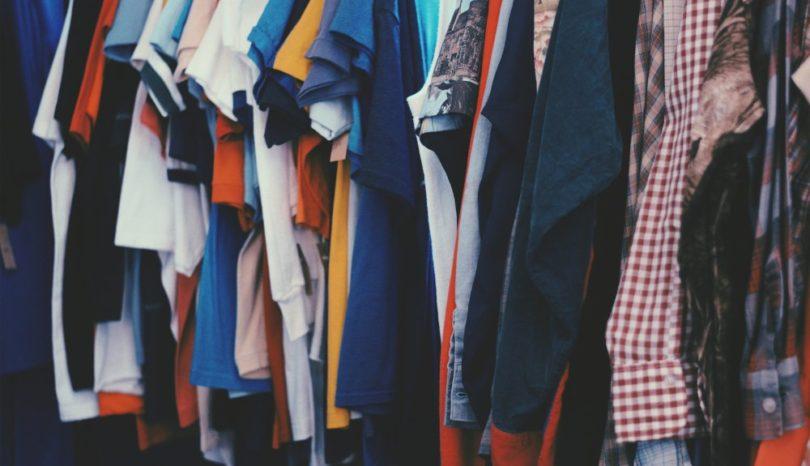 Köp dina kläder från Vila