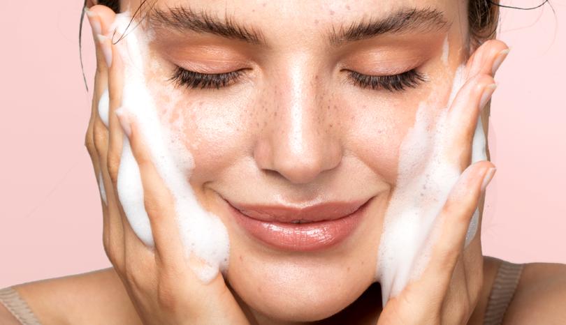 Se mer här för bästa hudvårdsprodukterna