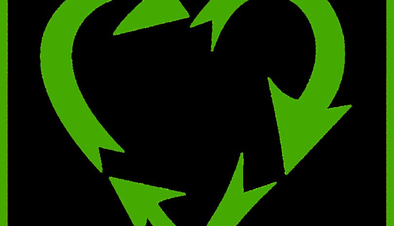 Värna om miljön och kroppen, köp en Herman Miller kontorsstol