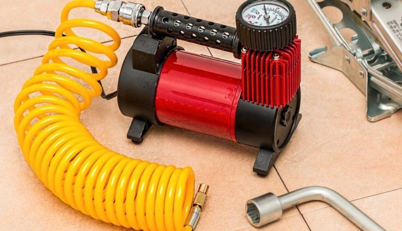 Jobba med pumpar i Halmstad