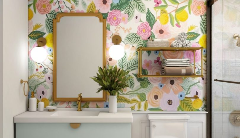 Gör badrummet väldoftande med hjälp av produkter från Air Wick